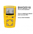 bwg0018-o2-h2s-co-lel-multi-gas-gas-detector-made-in-canada