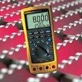 fluke-789-processmeter